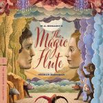 Home Video Hovel: The Magic Flute, by Craig Schroeder
