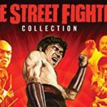 Home Video Hovel: The Street Fighter Collection, by Dayne Linford