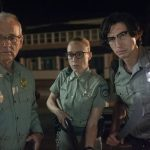 Cannes 2019: The Dead Don't Die, by Luiz Oliveira