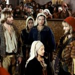 The Return of Martin Guerre: Don't Act a Fool, by David Bax
