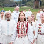 What the Hell Are You Watching?!: Midsommar with Kyle Anderson
