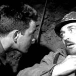 Monday Movie: All Quiet on the Western Front, by David Bax