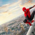 What the Hell Are You Watching?!: Spider-Man: Far from Home with Patrick Marran