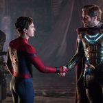 Movie Meltdown: Spider-Man: Far from Home