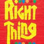 Home Video Hovel: Do the Right Thing, by David Bax