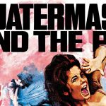 Home Video Hovel: Quatermass and the Pit, by Alexander Miller