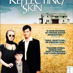 Home Video Hovel: The Reflecting Skin, by David Bax