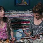 I Do Movies Badly: Happy-Go-Lucky