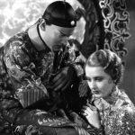Monday Movie: The Bitter Tea of General Yen, by David Bax