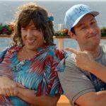 Episode 648: Cruise Ship Movies