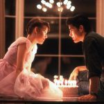 Episode 653: Birthday Movies