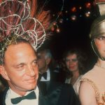 Where's My Roy Cohn?: Devil in the Details, by David Bax