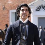 TIFF 2019: The Personal History of David Copperfield, by David Bax