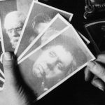 Monday Movie: Dr. Mabuse the Gambler, by David Bax