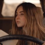 Movie Meltdown: Ani Simon-Kennedy and the Short History of the Long Road