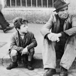 Monday Movie: Bicycle Thieves, by Tyler Smith