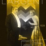Home Video Hovel: L'Argent, by David Bax