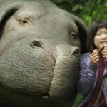 I Do Movies Badly: Okja