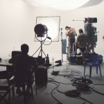 Episode 657: Production Stories