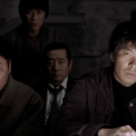 I Do Movies Badly: Memories of Murder