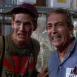 Movie Meltdown: Scarefest with Thom Mathews