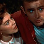 Monday Movie: Rebel Without a Cause, by Aaron Pinkston