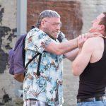 Movie Meltdown: Talkin' 'Bout Nerdy Stuff