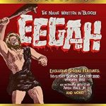 Home Video Hovel: Eegah, by David Bax