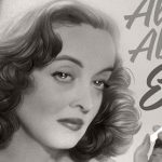 Home Video Hovel: All About Eve, by David Bax