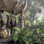 Star Wars: The Rise of Skywalker: All Their Host Have I Commanded, by David Bax