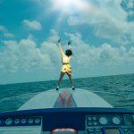 Sundance 2020: Omniboat: A Fast Boat Fantasia, by David Bax
