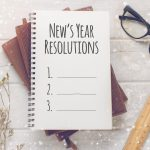Patreon: New Year's Resolutions 2020