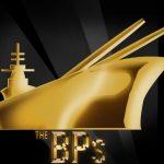 Patreon: The BPs Ceremony