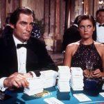 Ten Mod Bonds: Alexander Miller's Top Ten James Bond Movies