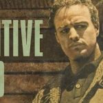 Home Video Hovel: The Fugitive Kind, by David Bax