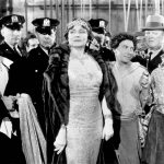 Monday Movie: A Night at the Opera, by David Bax