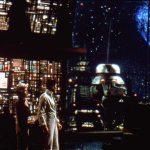 Movie Meltdown: Geek Activities: Quarantine Edition 4