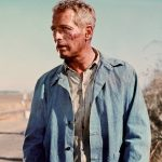Monday Movie: Cool Hand Luke, by David Bax