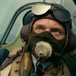 The Trailer Project with Alexander Miller: The Magic of Flight on Film