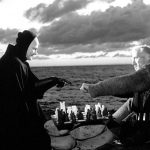 Monday Movie: The Seventh Seal, by Josh Long