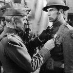 Monday Movie: Sergeant York, by David Bax
