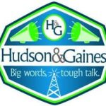 Episode 691: Hudson and Gaines Reunion