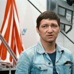 The Trailer Project with Alexander Miller: Fassbinder Tribute