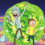 Movie Meltdown: Rick and Morty: The Movie