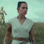 Movie Meltdown: I Am All the Star Wars Fans