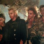 I Do Movies Badly: The Lost Boys
