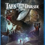 Home Video Hovel: Tales from the Darkside, by David Bax
