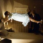 I Do Movies Badly: The Exorcist