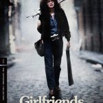 Home Video Hovel: Girlfriends, by David Bax