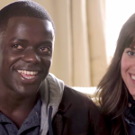 I Do Movies Badly: Get Out